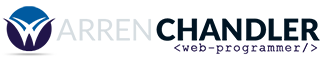 Dev Site Logo